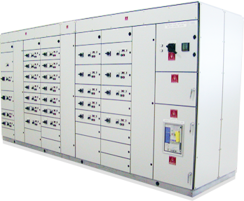 Welcome To Western Controls Switchboard Systems Australia